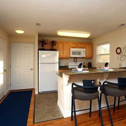 Rent this 2 bed apartment on 47 Roosevelt Avenue in Buffalo, NY 14215