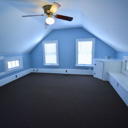 Rent this 5 bed house on 496 North Country Road in St. James, NY 11780