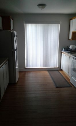 Rent this 1 bed room on 1945 Boul Henri-Bourassa E in Montréal, QC H2B 1R9