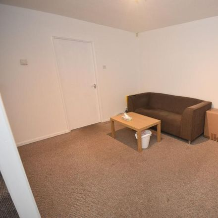 Rent this 2 bed house on 24A Mallow Street in Manchester M15 5GD, United Kingdom