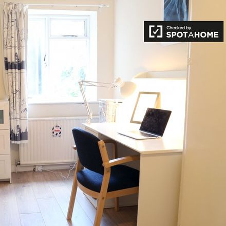 Rent this 3 bed apartment on 61 Marlborough Road in Rathmines East A ED, Dublin