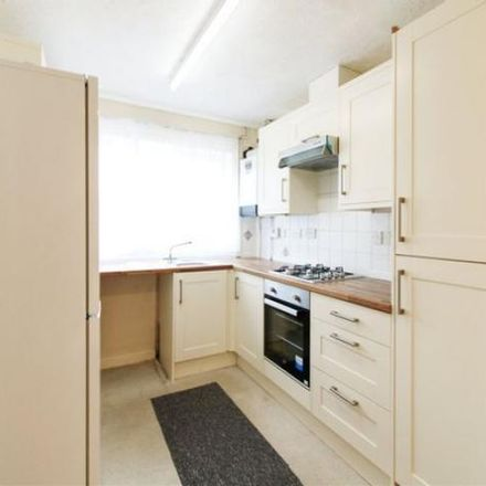 Rent this 3 bed house on Elford Road in Cliffe ME3 7EF, United Kingdom