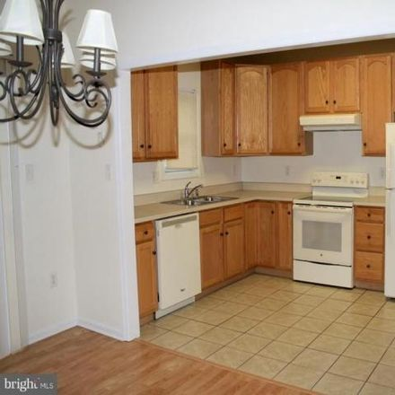 Rent this 3 bed house on 41 Johnson Terrace in Smithsburg, MD 21783