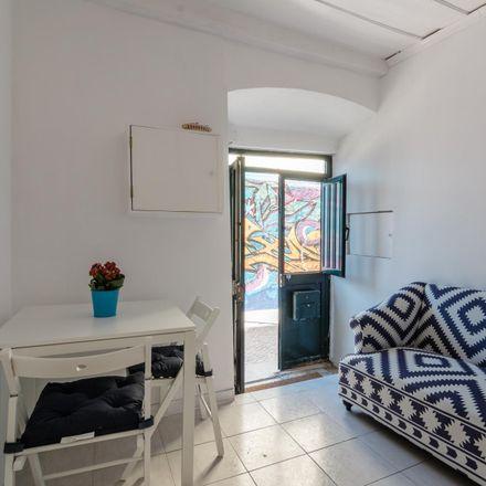 Rent this 1 bed apartment on Lisboa Marítimo Clube in Beco dos Aciprestes 3, 1200-006 Misericórdia