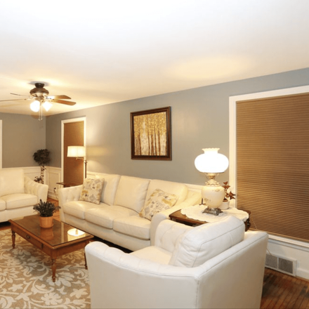 Rent this 1 bed house on Tonawanda in NY, US