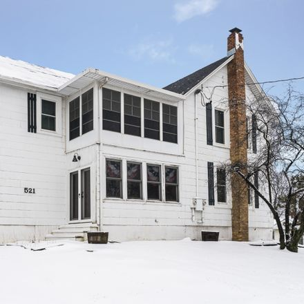 Rent this 6 bed house on Army Trail Road in Addison, IL 60101
