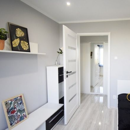 Rent this 2 bed apartment on Jana Sawy 3 in 20-632 Lublin, Poland