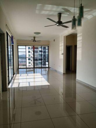 Rent this 4 bed apartment on Jalan PJU 10/1 in Damansara Damai, 47830 Petaling Jaya