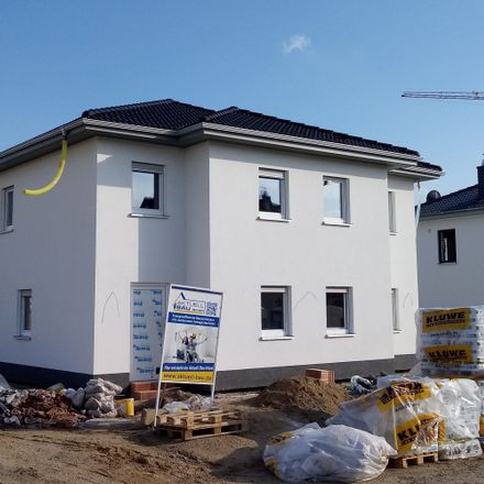 5 Bed Apartment At Turmstrasse 6 16321 Bernau Germany For