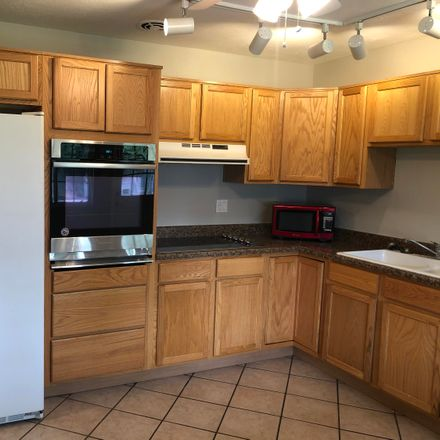 Rent this 3 bed house on 7245 East Coronado Road in Scottsdale, AZ 85257