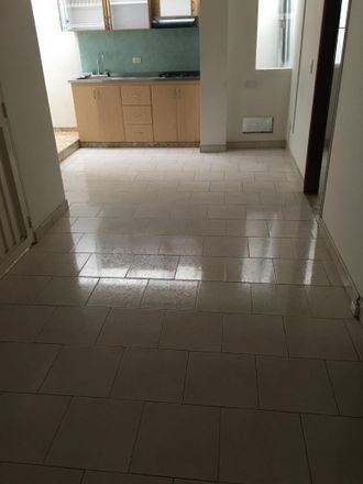 Rent this 2 bed apartment on Casa in Calle 73A 69Q - 56, Localidad Engativá
