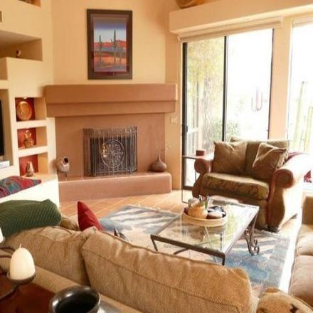 Rent this 3 bed house on 33920 Desert Bloom Circle in Scottsdale, AZ 85262
