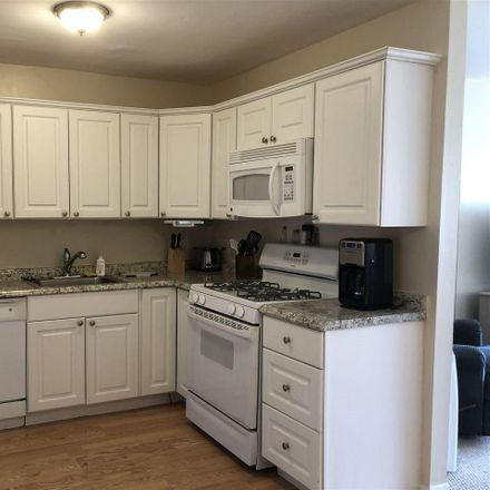 Rent this 1 bed apartment on Harbor Beach Cove in Brigantine, NJ