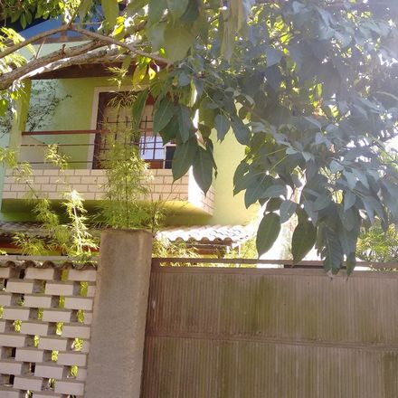 Rent this 1 bed house on Rio de Janeiro in Anil, RJ