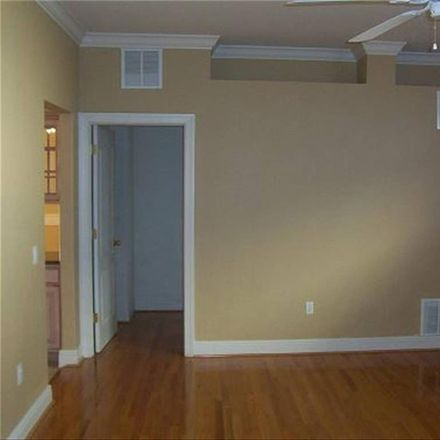 Rent this 5 bed loft on 3200 Deland St in New Port Richey, FL