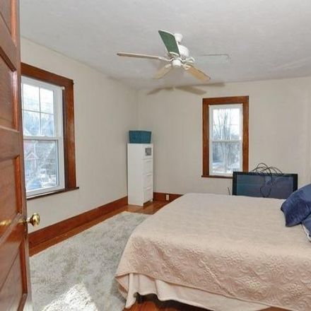 Rent this 5 bed house on 64 Crocker Avenue in Franklin, MA 02038-1939