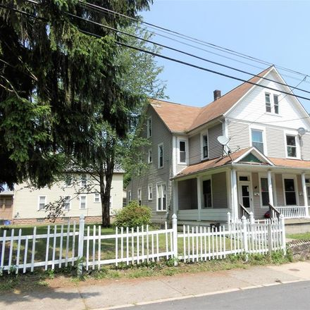 Rent this 0 bed apartment on 214 Chandler Avenue in Johnstown, PA 15906