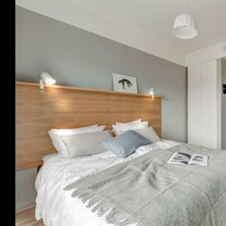 Rent this 0 bed apartment on Oslo in Grønland, NO