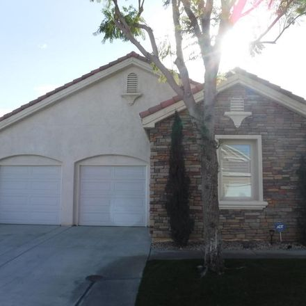 Rent this 4 bed house on 49580 Wayne Street in Indio, CA 92201