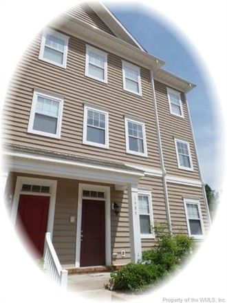 Rent this 3 bed house on Prosperity Ct in Williamsburg, VA