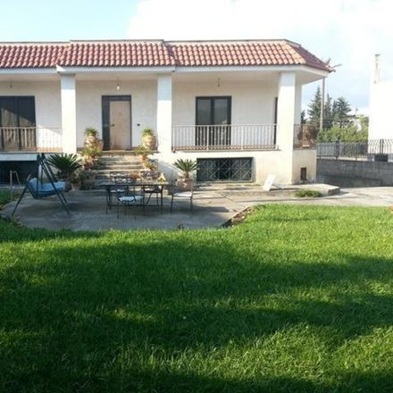 Rent this 1 bed apartment on Autostrada A3 Napoli-Salerno in 80045 Pompei NA, Italy