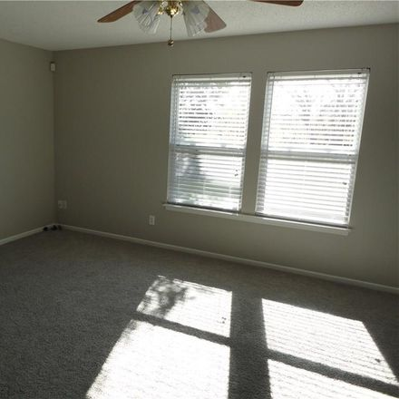 Rent this 3 bed house on 15085 Fawn Hollow Lane in Noblesville, IN 46060