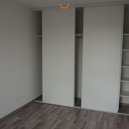 Rent this 2 bed apartment on 40 Traverse Adoul in 13015 Marseille, France