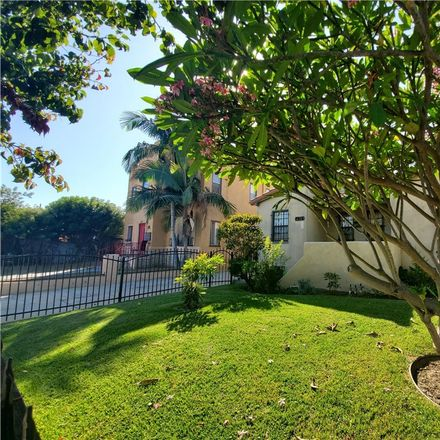 Rent this 3 bed house on 7915 S Normandie Avenue in Los Angeles, CA 90044