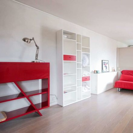 Rent this 0 bed apartment on 22 Avenue du Dr Terver in 69130 Écully, France