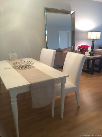 Rent this 2 bed apartment on Lake Emerald Dr in Fort Lauderdale, FL