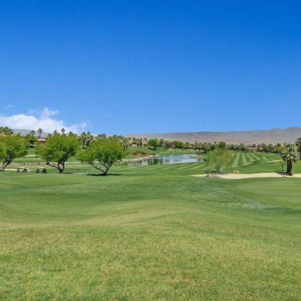 Rent this 4 bed house on 848 Fire Dance Lane in Palm Desert, CA 92211