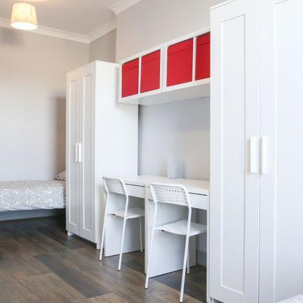 Rent this 6 bed room on 18 Blessington Street in Inns Quay B ED, Dublin