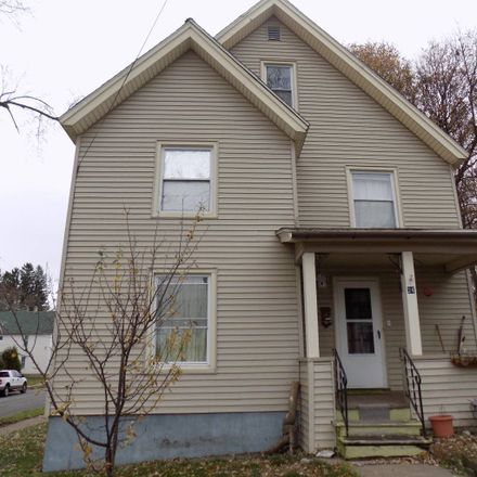 Rent this 5 bed apartment on 24 Helwig Street in Gloversville, NY 12078