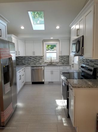 Rent this 2 bed house on 1336 Asbury Avenue in Asbury Park, NJ 07712