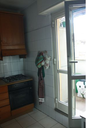 Rent this 1 bed room on Lorycaff in Via Renzo Da Ceri, 00176 Rome RM