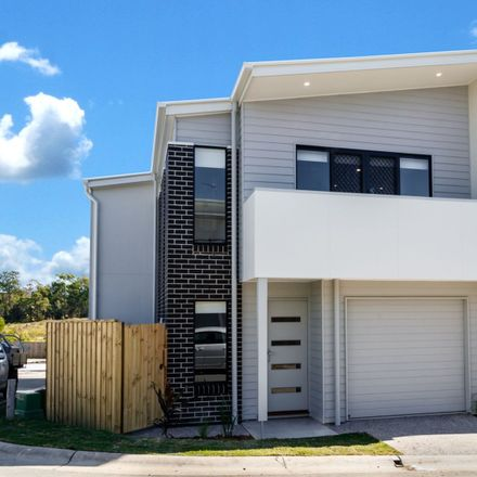 Rent this 2 bed townhouse on ID:3917846/4A Tim Place