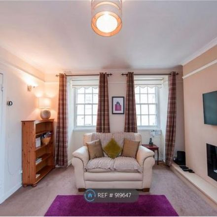 Rent this 2 bed apartment on 20 Bank Street in Edinburgh EH1 2LN, United Kingdom