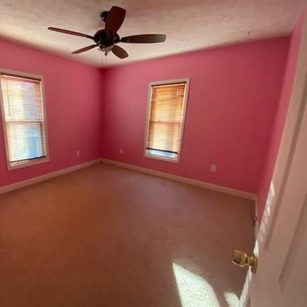Rent this 4 bed house on 45 Columbia Avenue in Binghamton, NY 13903