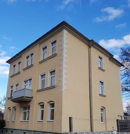 Rent this 3 bed apartment on Radebeul in Dichterviertel, SAXONY