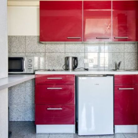 Rent this 1 bed apartment on Stefan-Zweig-Straße 28 in 55122 Mainz, Germany