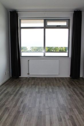 Rent this 0 bed apartment on Buxushaag in 2216 AE Voorhout, Netherlands