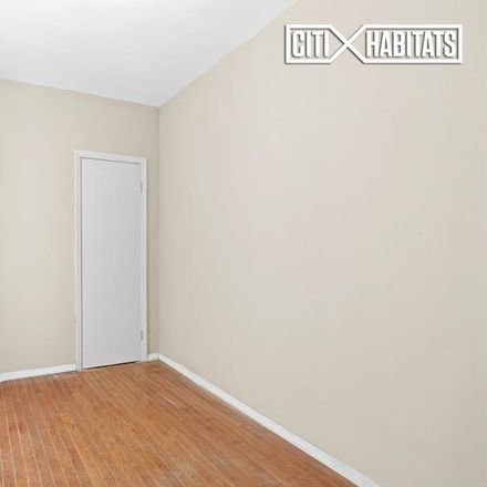 Rent this 1 bed condo on 311 East 105th Street in New York, NY 10029