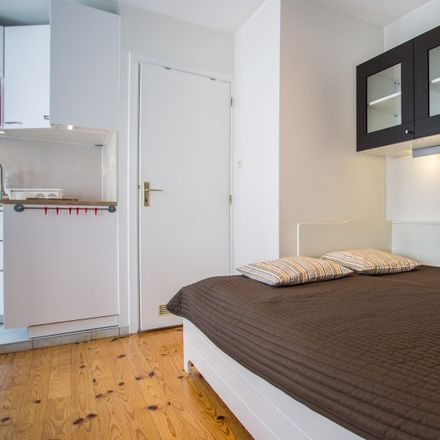 Rent this 0 bed apartment on Rue Léon Theodor - Léon Theodorstraat 59 in 1090 Jette, Belgium