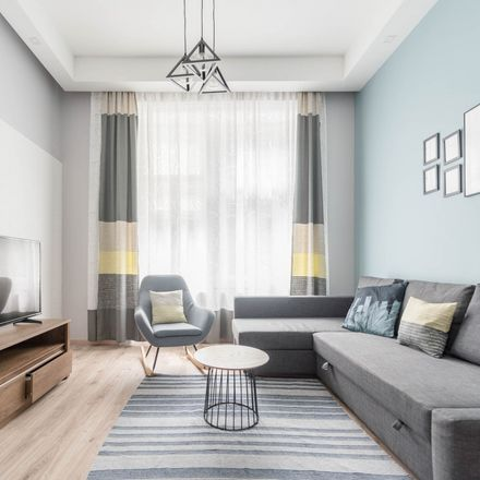 Rent this 0 bed apartment on Budapest in Budapest főváros, Hungary