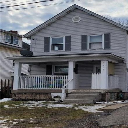 Rent this 3 bed house on 268 Martin Street in West Mifflin, PA 15122