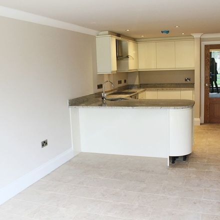 Rent this 2 bed apartment on 316 Stratford Road in Shirley, B90