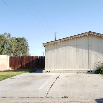 Rent this 3 bed house on 10015 Cam Ramon in Hanford, CA