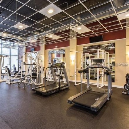 Rent this 1 bed loft on 2nd St S in Saint Petersburg, FL