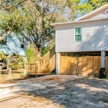 Rent this 3 bed house on 60th Street North in Pinellas Park, FL 33781