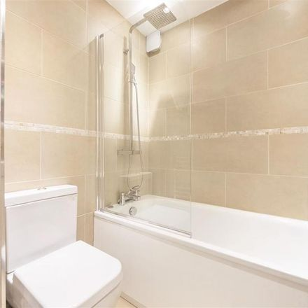 Rent this 3 bed apartment on Leigham Court Road in London SW16 2RG, United Kingdom